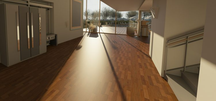 5 Things To Take Into Account When Buying Flooring